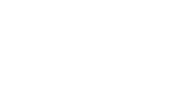 Horse & Jockey Hotel, Homebush, NSW
