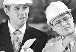 badge-men-at-worksite-bw.jpg