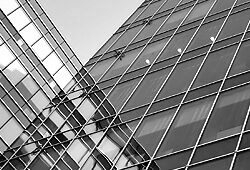 badge-corporate-building-bw.jpg