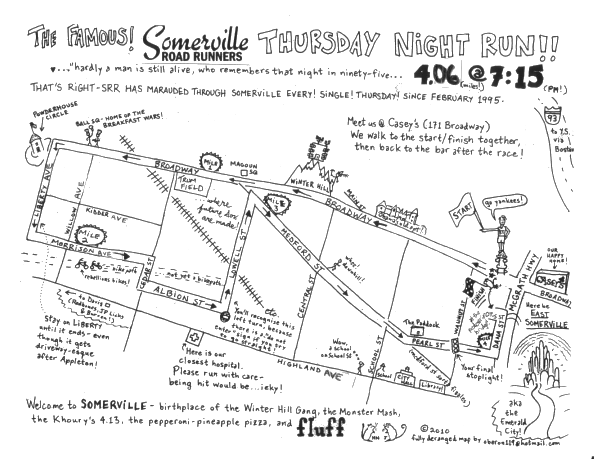 SRR+Thurs+Night+Run+map.png