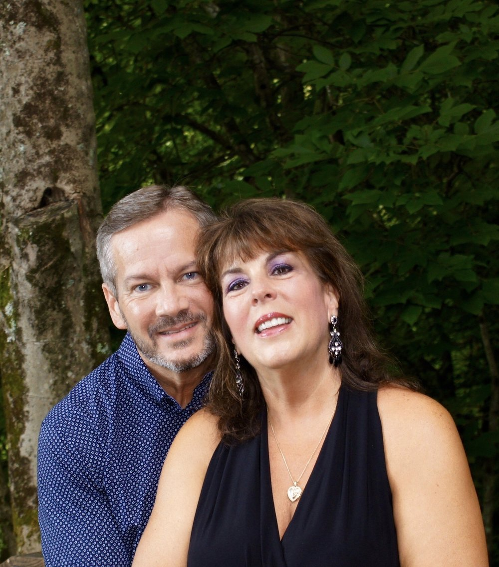 Pastors Tony & Denise Cowan are the founders and lead pastors of Church 316. They have over 25 years of pastoral experience plus several years of various helps ministry positions in the local church. They are also founders of Cowan Ministries.
