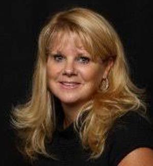Doreen Lambert, Operations Manager