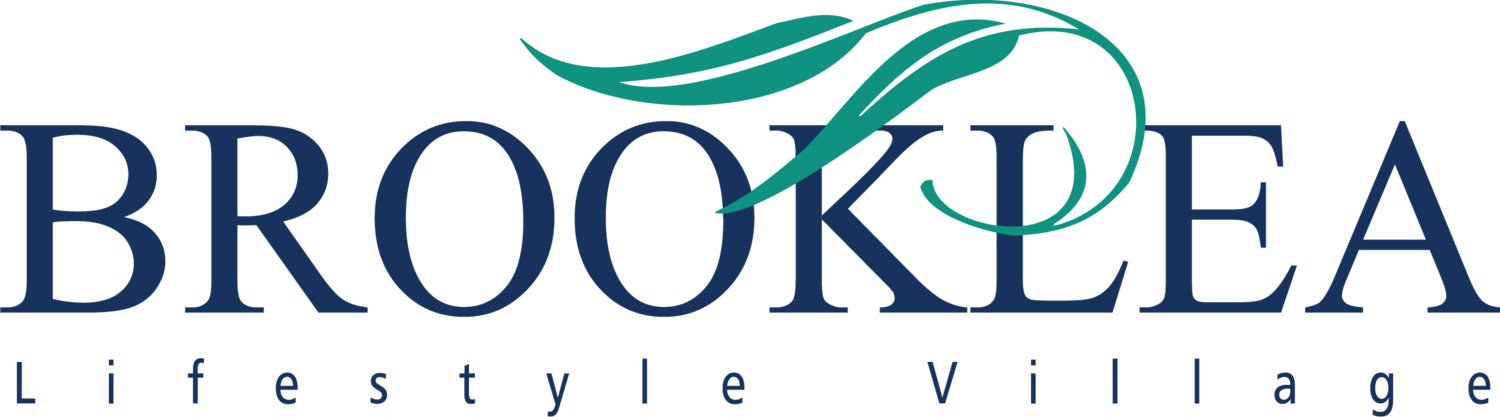 Brooklea Lifestyle Village