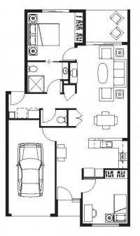 The-Dunk-floorplan-as-image-e1464558893620.jpg