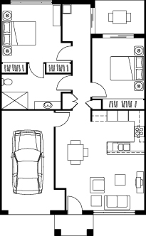 PSD9166_Floorplan_Magnetic.jpg