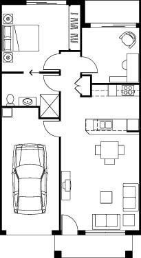 PSD9166_Floorplan_Keppel.jpg