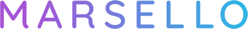 Header-branding-logo.png