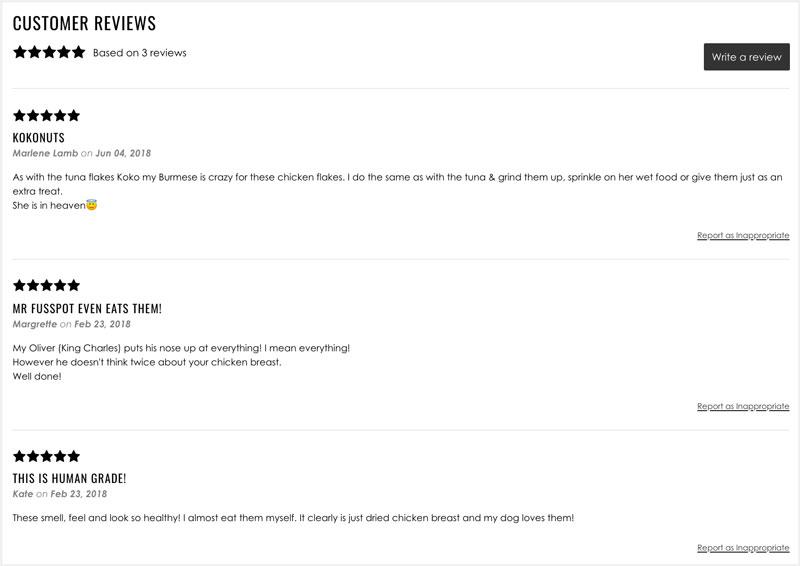 bobbie-dogs-reviews.jpg