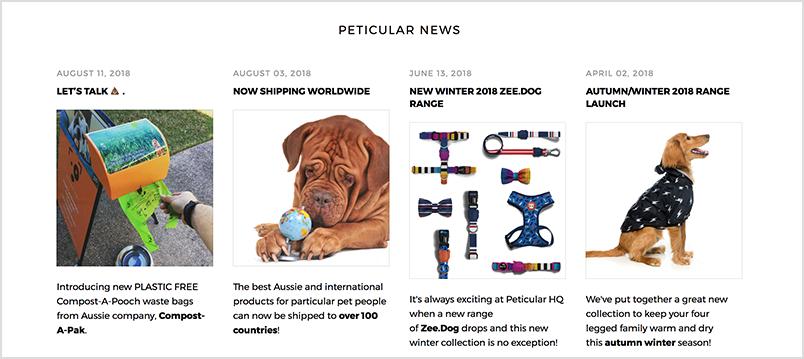 Peticular_News.png