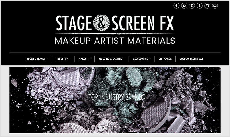 Stage&Screen-store.png