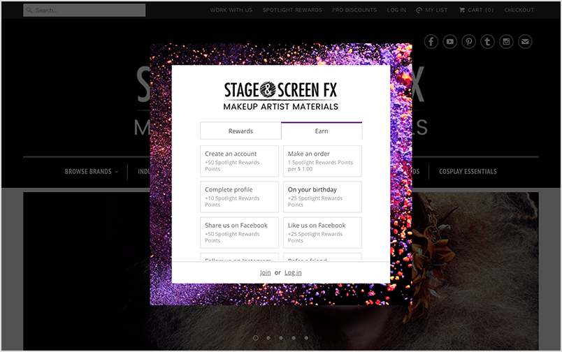 Stage&ScreenFX-Earn.png