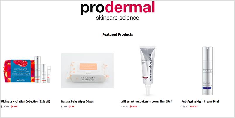 Prodermal_website.png