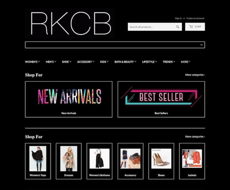 RKCB homepage.jpg