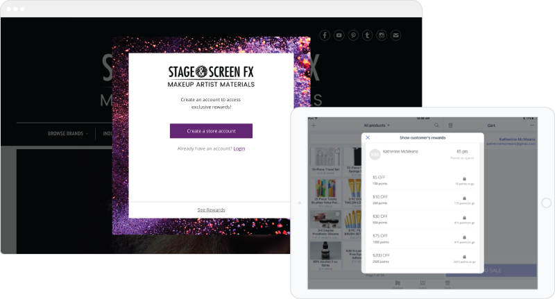 Stage and Screen FX POS Web and iPad.png