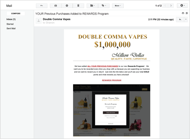 Double Comma Vape Email.png