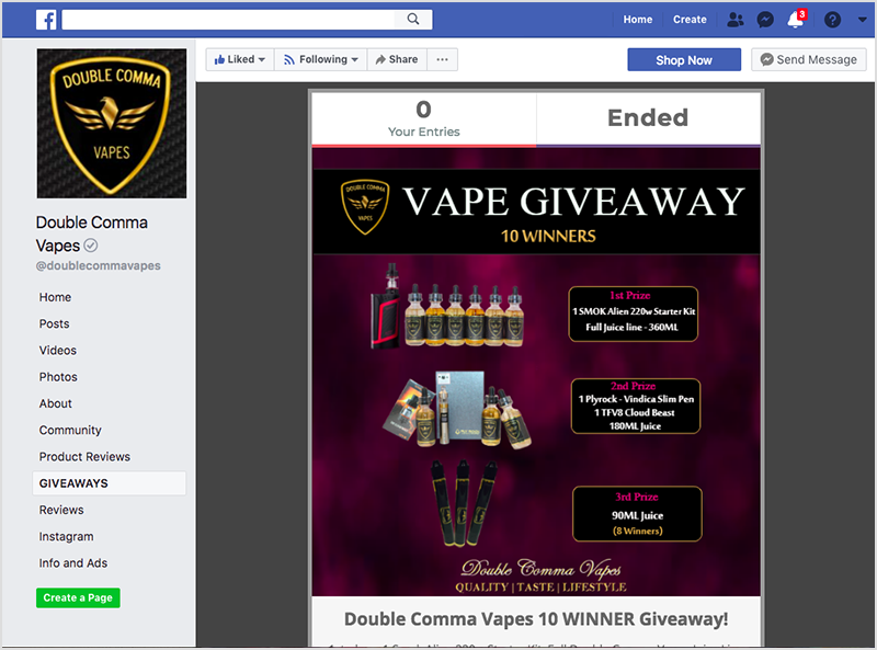doublecommavapes-giveaway.png