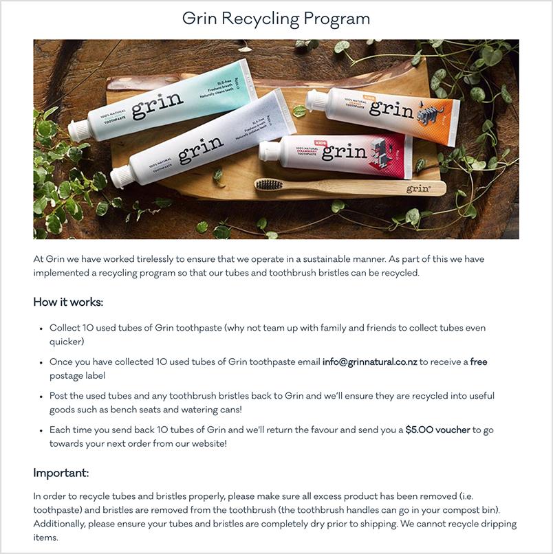grin-recyclingprogram.png