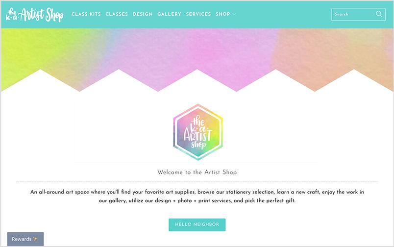 k-a-artist-website.png