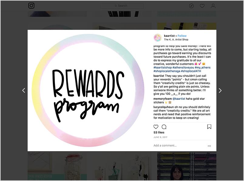 Ka Artist Instagram.png