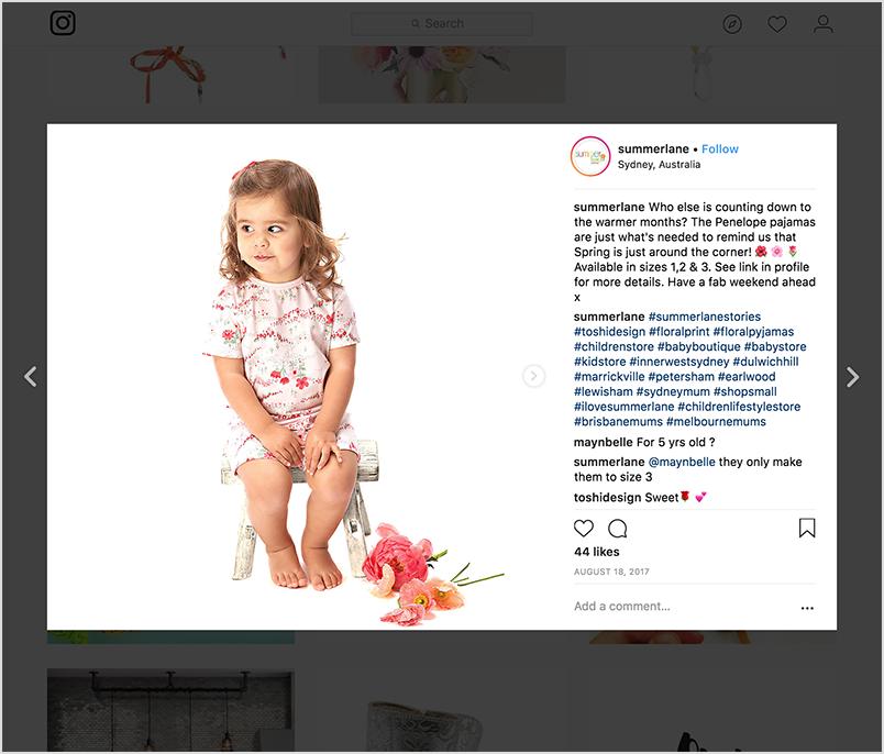 SummerLane-Instagrampost.png