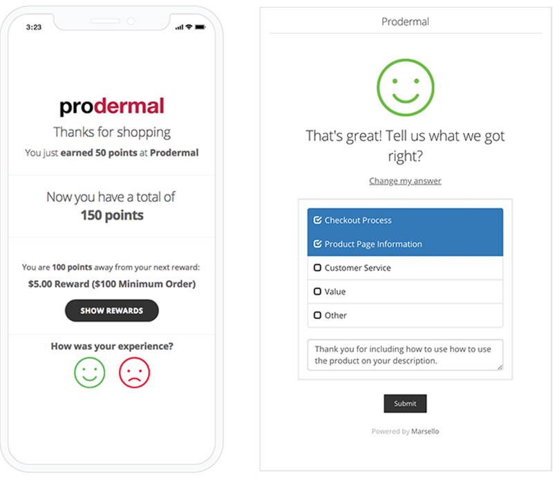prodermal-online-feedback.png