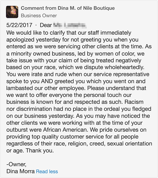 yelp-reponse-from-owner.png