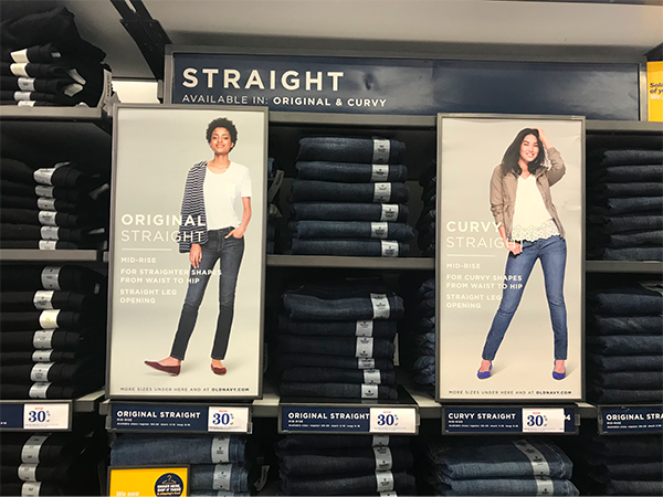 old-navy-jean-style-sign.png