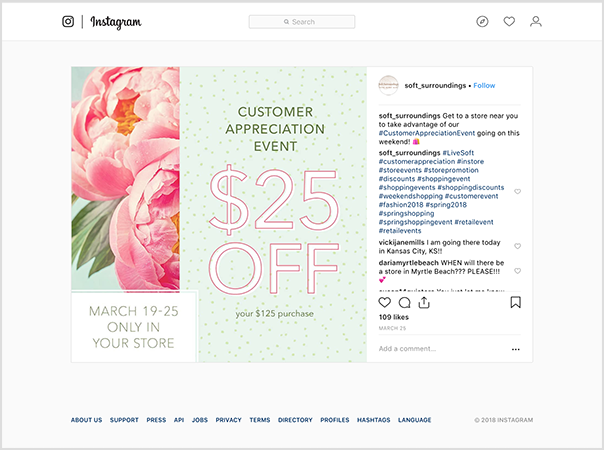 soft-surroundings-instagram-customer-appreciation-event.png