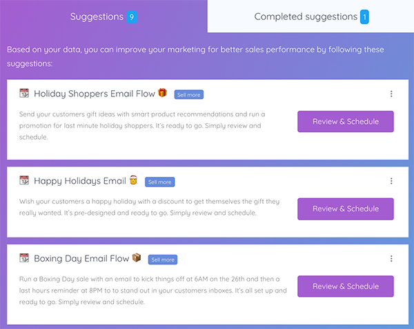 marsello-holiday-flow-email-suggestions.png