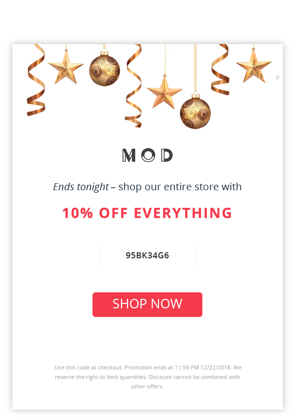 marsello-holiday-sale-email-flow.png