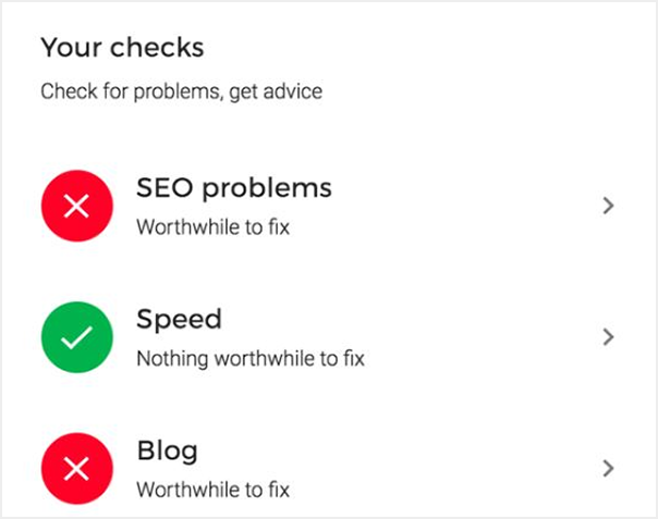 plug-in-seo-checker.png