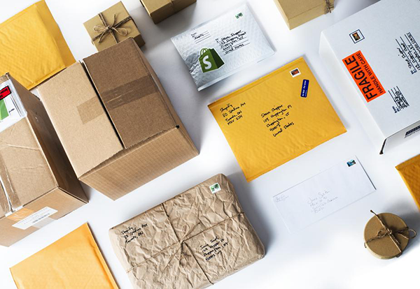 shopify-orders-packed-for-shipping.png