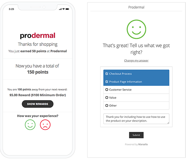 prodermal-marsello-feedback-email.png