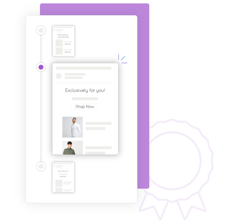 Marsello-Email-Automation-Best.png