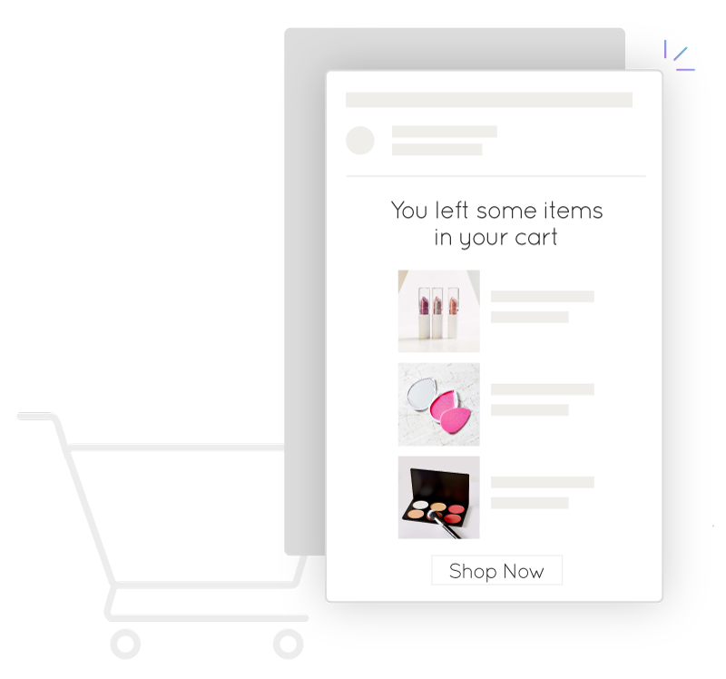 Marsello-Email-Automation-Recover-Cart.png