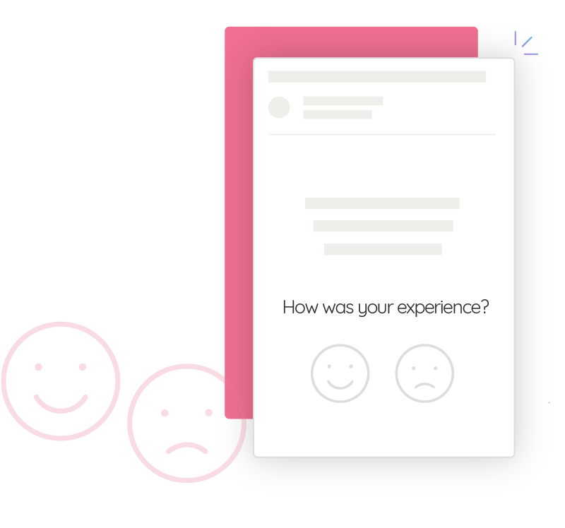 marsello-email-automation-feedback.png
