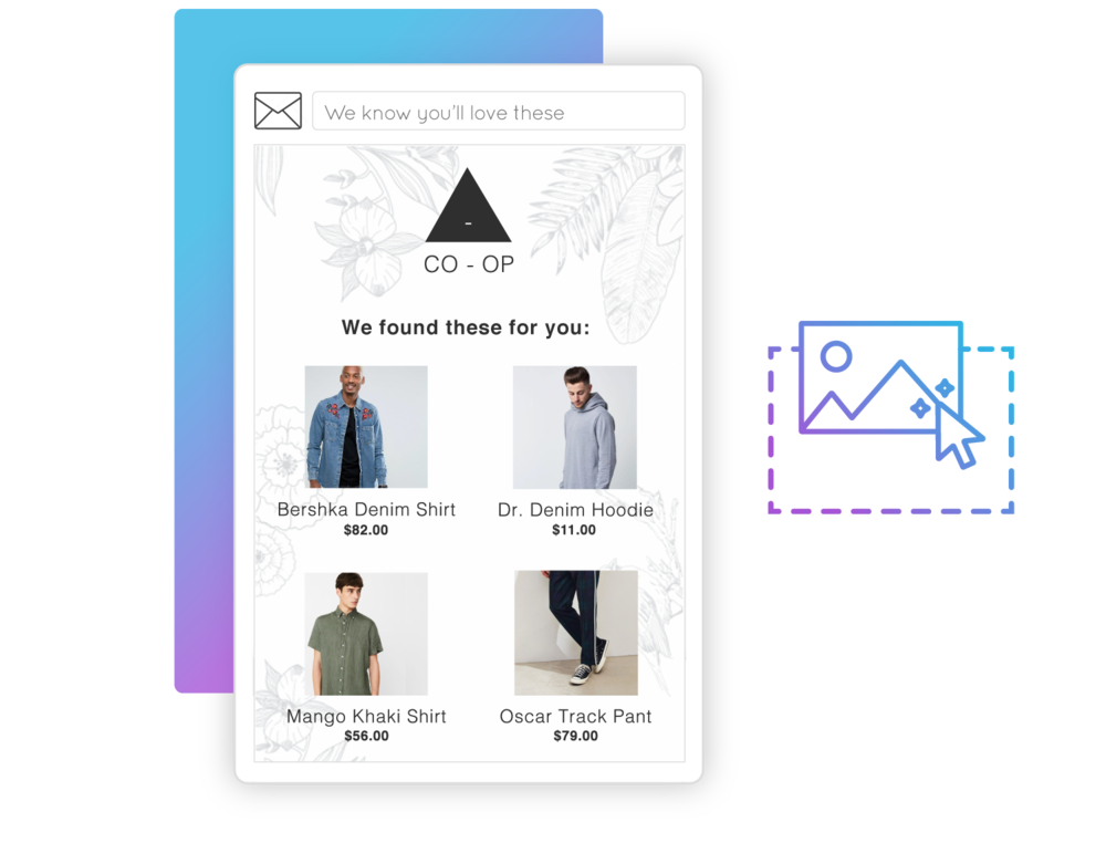 Marsello retail eCommerce Loyalty rewards program design multi-device and mobile optimized
