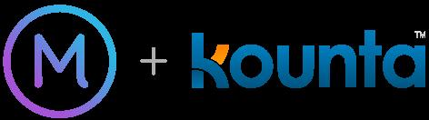 Marsello logo + Kounta Logo