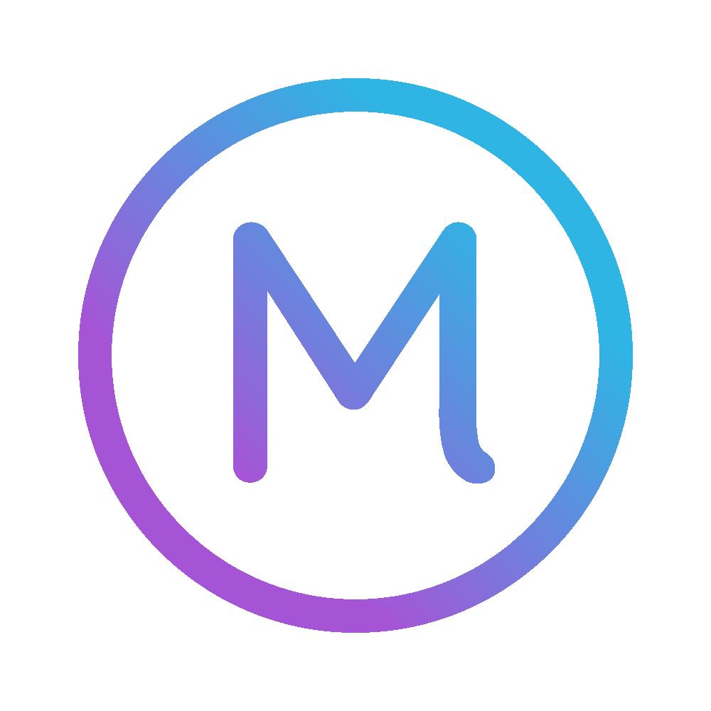 Marsello logo