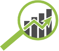 Setup Optizen logo