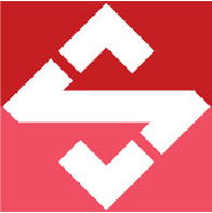 PriceWhiz logo