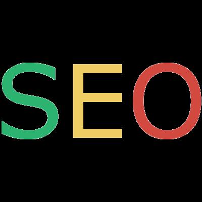 FavSEO Logo