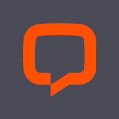 LiveChat + Product Cards logo