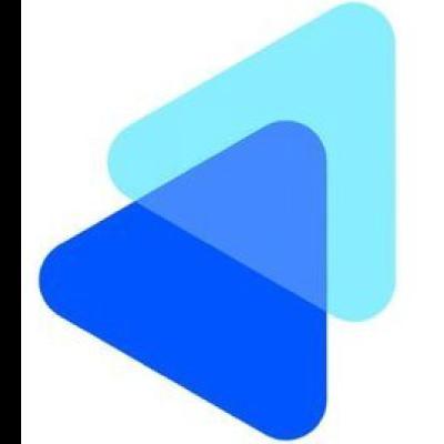 Quick Facebook Chat logo