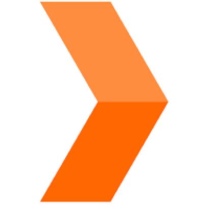 Sendle logo