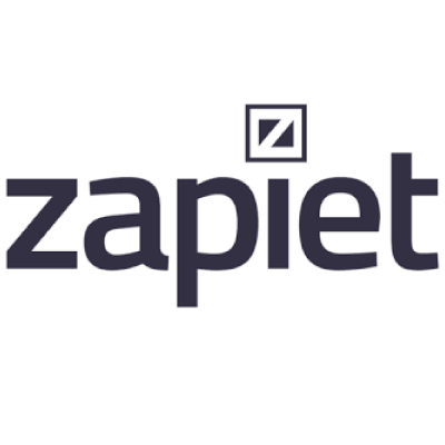 Store Pickup + Delivery by Zapier logo