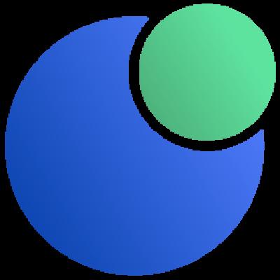 Taxman logo