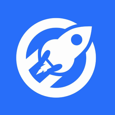 Facebook Messenger Marketing logo