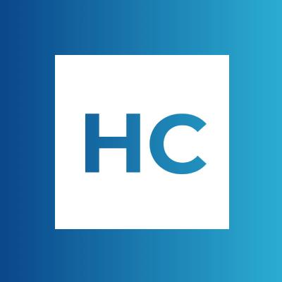 HelpCenter logo