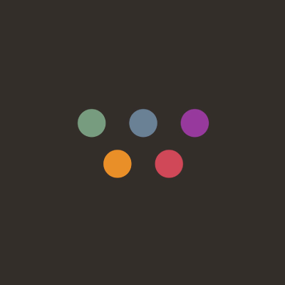 Instagram Influencer Marketing logo